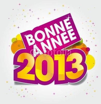 Bonne année 400_f_42699085_djpmhyhxzo33pufjttcogsw0xlngd22h